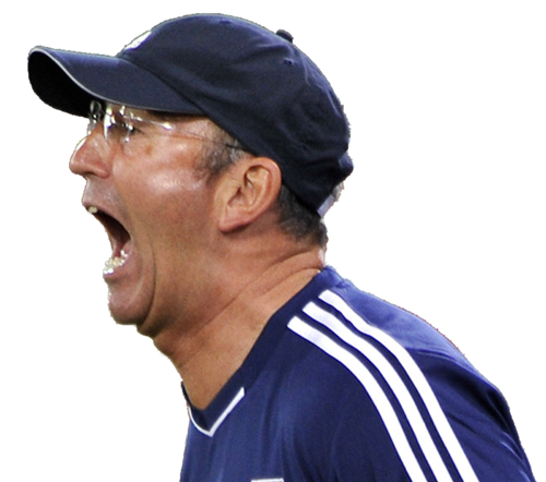 http://images2.wikia.nocookie.net/__cb20110909073855/football/en/images/thumb/2/2d/Tony_Pulis_9-09-2011.png/500px-Tony_Pulis_9-09-2011.png